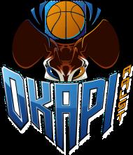 Okapi Aalst